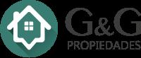 G&G Propiedades