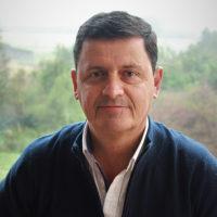 Mario Guzmán A.